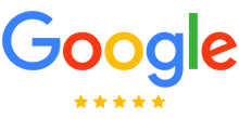 5 Star Google Review-San Bernardino Septic Tank Services, Installation, & Repairs-We offer Septic Service & Repairs, Septic Tank Installations, Septic Tank Cleaning, Commercial, Septic System, Drain Cleaning, Line Snaking, Portable Toilet, Grease Trap Pumping & Cleaning, Septic Tank Pumping, Sewage Pump, Sewer Line Repair, Septic Tank Replacement, Septic Maintenance, Sewer Line Replacement, Porta Potty Rentals