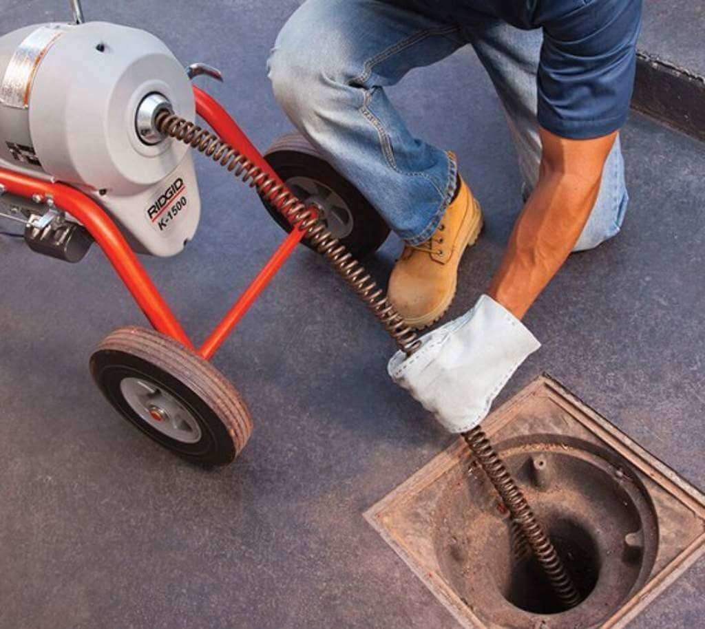 Drain Cleaning-San Bernardino Septic Tank Services, Installation, & Repairs-We offer Septic Service & Repairs, Septic Tank Installations, Septic Tank Cleaning, Commercial, Septic System, Drain Cleaning, Line Snaking, Portable Toilet, Grease Trap Pumping & Cleaning, Septic Tank Pumping, Sewage Pump, Sewer Line Repair, Septic Tank Replacement, Septic Maintenance, Sewer Line Replacement, Porta Potty Rentals