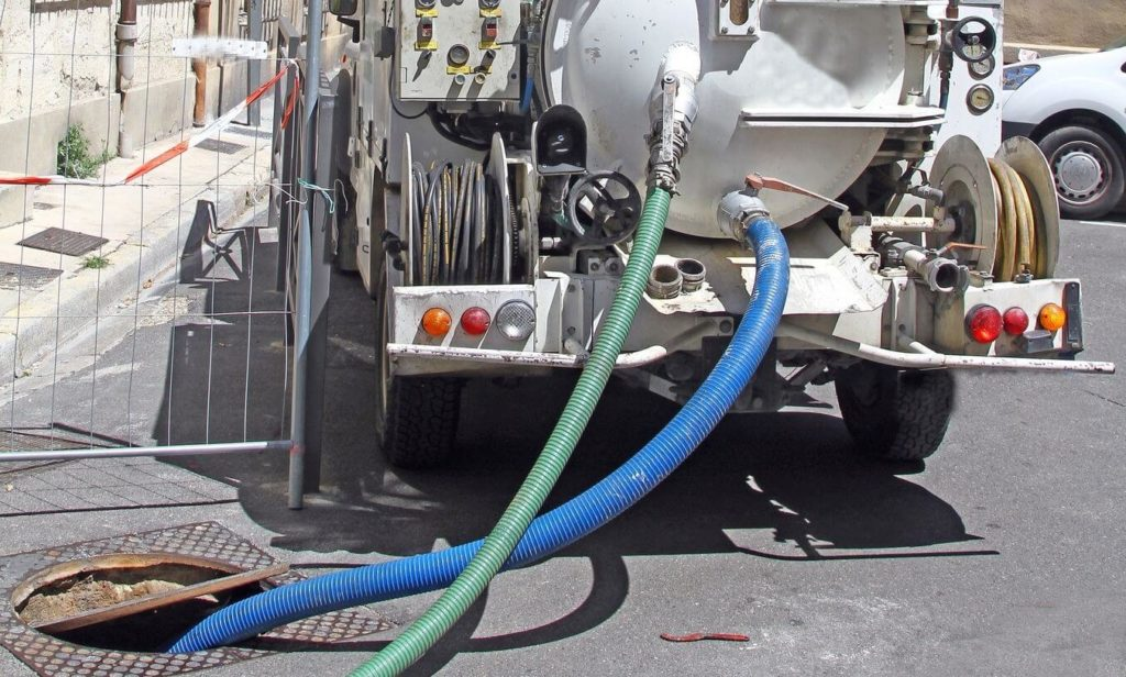 Grease Trap Cleaning-San Bernardino Septic Tank Services, Installation, & Repairs-We offer Septic Service & Repairs, Septic Tank Installations, Septic Tank Cleaning, Commercial, Septic System, Drain Cleaning, Line Snaking, Portable Toilet, Grease Trap Pumping & Cleaning, Septic Tank Pumping, Sewage Pump, Sewer Line Repair, Septic Tank Replacement, Septic Maintenance, Sewer Line Replacement, Porta Potty Rentals