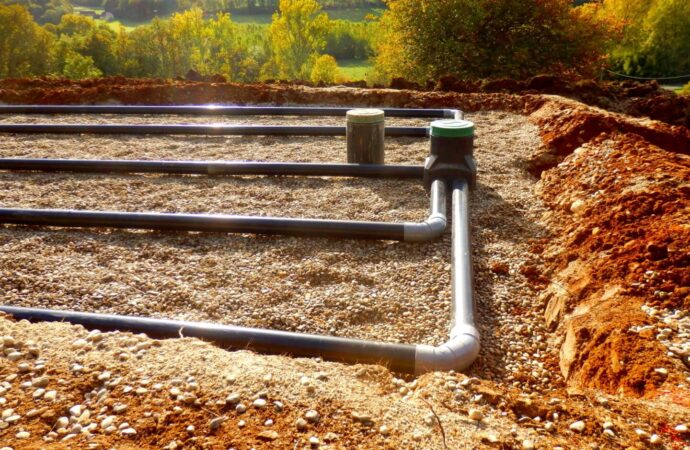 Municipal and Community Septic Systems-San Bernardino Septic Tank Services, Installation, & Repairs-We offer Septic Service & Repairs, Septic Tank Installations, Septic Tank Cleaning, Commercial, Septic System, Drain Cleaning, Line Snaking, Portable Toilet, Grease Trap Pumping & Cleaning, Septic Tank Pumping, Sewage Pump, Sewer Line Repair, Septic Tank Replacement, Septic Maintenance, Sewer Line Replacement, Porta Potty Rentals