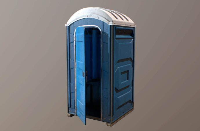 Portable Toilet-San Bernardino Septic Tank Services, Installation, & Repairs-We offer Septic Service & Repairs, Septic Tank Installations, Septic Tank Cleaning, Commercial, Septic System, Drain Cleaning, Line Snaking, Portable Toilet, Grease Trap Pumping & Cleaning, Septic Tank Pumping, Sewage Pump, Sewer Line Repair, Septic Tank Replacement, Septic Maintenance, Sewer Line Replacement, Porta Potty Rentals