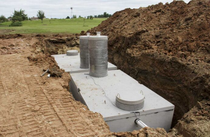 Septic Tank Installations-San Bernardino Septic Tank Services, Installation, & Repairs-We offer Septic Service & Repairs, Septic Tank Installations, Septic Tank Cleaning, Commercial, Septic System, Drain Cleaning, Line Snaking, Portable Toilet, Grease Trap Pumping & Cleaning, Septic Tank Pumping, Sewage Pump, Sewer Line Repair, Septic Tank Replacement, Septic Maintenance, Sewer Line Replacement, Porta Potty Rentals