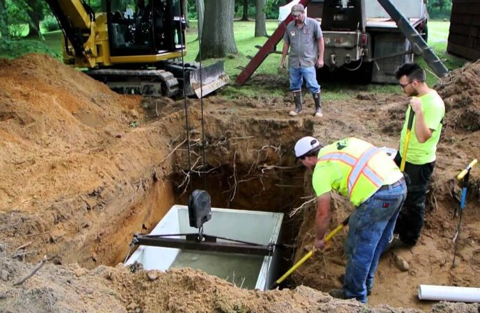 Septic Tank Maintenance Service-San Bernardino Septic Tank Services, Installation, & Repairs-We offer Septic Service & Repairs, Septic Tank Installations, Septic Tank Cleaning, Commercial, Septic System, Drain Cleaning, Line Snaking, Portable Toilet, Grease Trap Pumping & Cleaning, Septic Tank Pumping, Sewage Pump, Sewer Line Repair, Septic Tank Replacement, Septic Maintenance, Sewer Line Replacement, Porta Potty Rentals