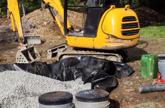 Septic Tank Replacement-San Bernardino Septic Tank Services, Installation, & Repairs-We offer Septic Service & Repairs, Septic Tank Installations, Septic Tank Cleaning, Commercial, Septic System, Drain Cleaning, Line Snaking, Portable Toilet, Grease Trap Pumping & Cleaning, Septic Tank Pumping, Sewage Pump, Sewer Line Repair, Septic Tank Replacement, Septic Maintenance, Sewer Line Replacement, Porta Potty Rentals