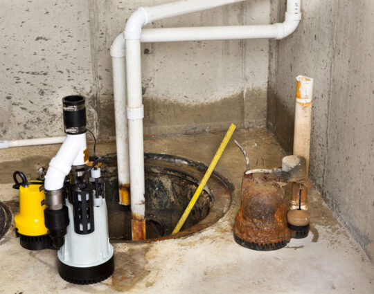 Sewage Pump-San Bernardino Septic Tank Services, Installation, & Repairs-We offer Septic Service & Repairs, Septic Tank Installations, Septic Tank Cleaning, Commercial, Septic System, Drain Cleaning, Line Snaking, Portable Toilet, Grease Trap Pumping & Cleaning, Septic Tank Pumping, Sewage Pump, Sewer Line Repair, Septic Tank Replacement, Septic Maintenance, Sewer Line Replacement, Porta Potty Rentals
