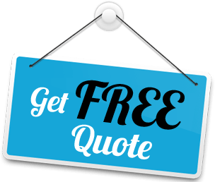 free quote-7-San Bernardino Septic Tank Services, Installation, & Repairs-We offer Septic Service & Repairs, Septic Tank Installations, Septic Tank Cleaning, Commercial, Septic System, Drain Cleaning, Line Snaking, Portable Toilet, Grease Trap Pumping & Cleaning, Septic Tank Pumping, Sewage Pump, Sewer Line Repair, Septic Tank Replacement, Septic Maintenance, Sewer Line Replacement, Porta Potty Rentals